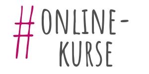 Onlinekurse online-kurse