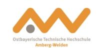 OTH Amberg Weiden Ostbayrisch technische Hochschule Amberg Weiden