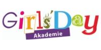 GirlsDay Akademie