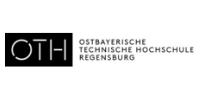 OTH Regensburg Ostbayerisch Technische Hochschule Regensburg