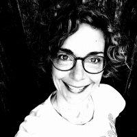 Tanja de Brujin_Frau Nielsson_Feedback