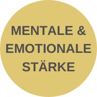 Mentale und emotionale Stärke 200x200