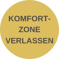 Komfortzone verlassen 200x200