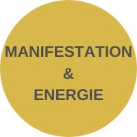 Manifestation und Energie 200x200