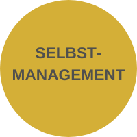 Selbstmanagement 200x200
