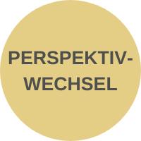 Perspektivwechsel 200x200